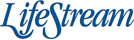 lifestream-logo-web