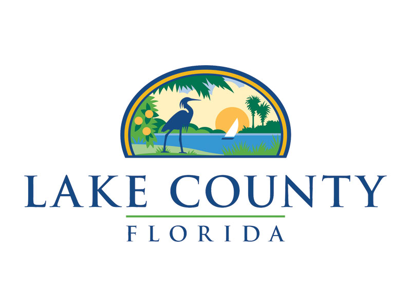Lake County Florida